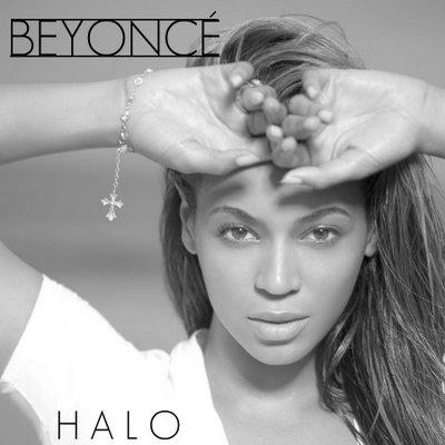 Beyonce Halo Lyrics Online Music Lyrics