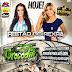 CD AO VIVO GIGANTE CROCODILO PRIME NA FAZENDA SHOW NA FESTA DO RE X PA 01-04-2018 ( DJ PATRESE ) MP3-BAIXAR GRÁTIS