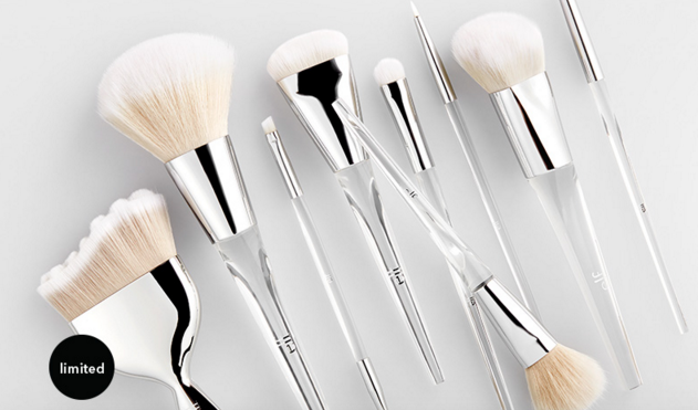elf-Beautifully-Precise-Brush-Collection-Vivi-Brizuela-PinkOrchidMakeup
