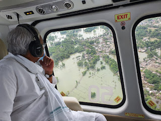 nitish-order-kadha-for-flood-effected-people