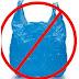 NWCM civic team recently seized 13 sacks of plastic