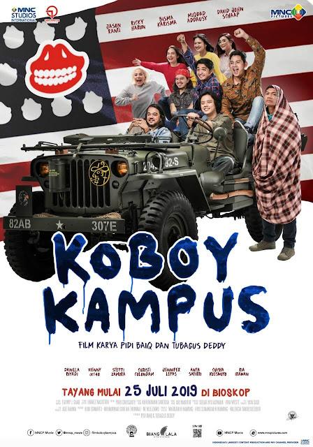 review-film-koboy-kampus