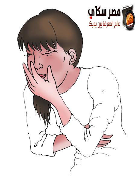 كيفية تجنب غثيان الحوامل وطرق العلاج والوقاية