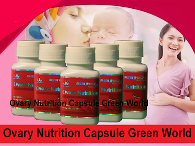 http://ovarynutritioncapsuledarigreenworld.blogspot.co.id/