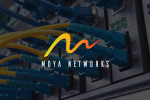 Moya Networks Launchs ICO To Bring High Speed Internet To Africa