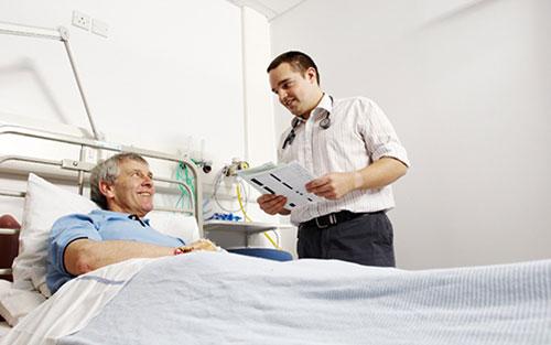 Репутация клиники и роль индекса лояльности пациентов в медицинском бизнесе