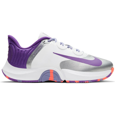 Mens Tennis Shoes Melbourne