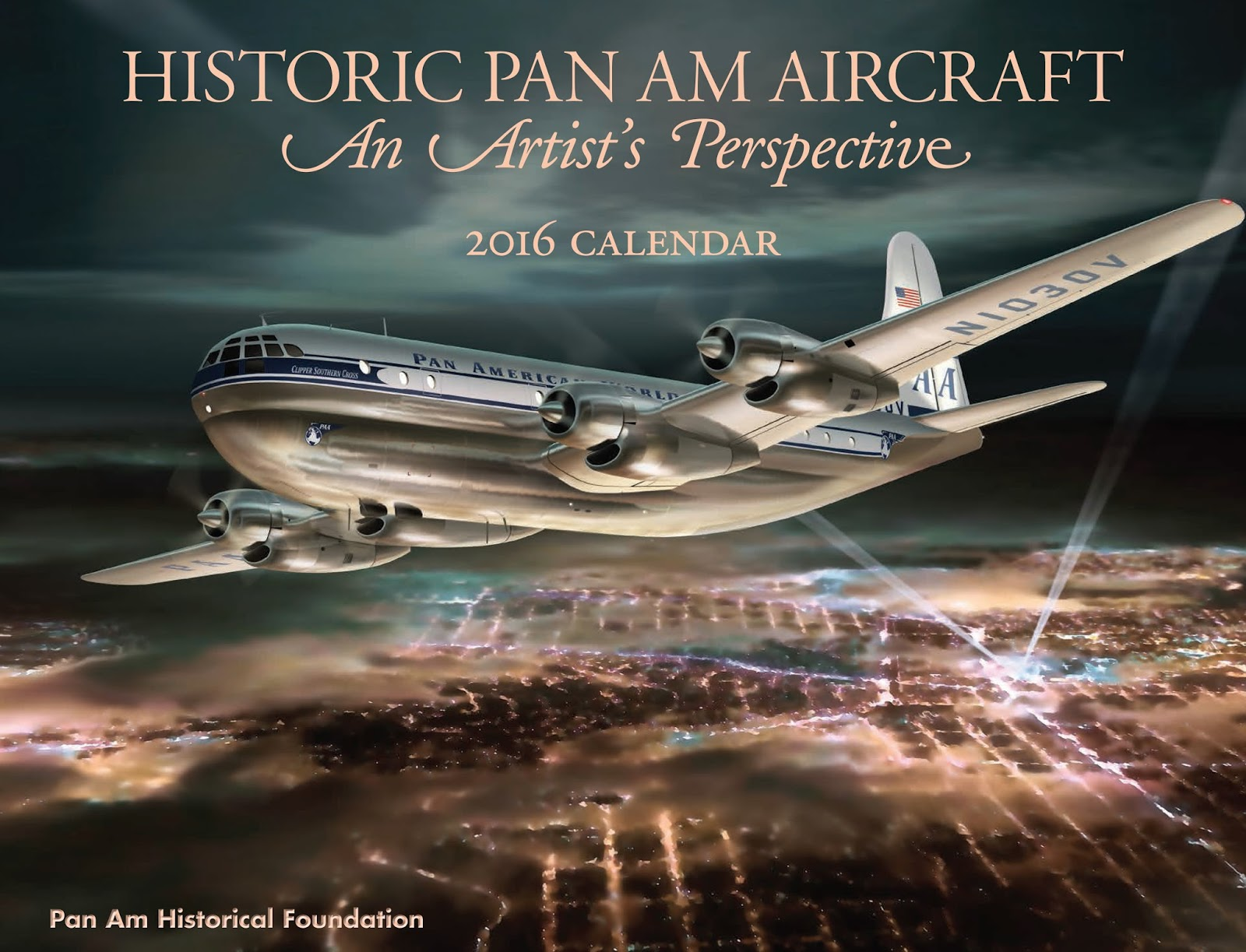 Pan Am Airlines Livery Wiring Diagrams Jfet With Ac Coupling Circuit Diagram Tradeoficcom Aviation Art Of Ron Cole S Aircraft American 707