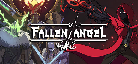 fallen-angel-pc-cover