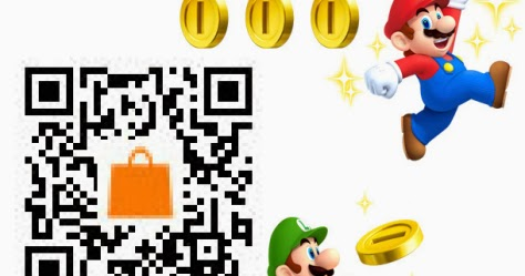 R4i 3ds Paper Mario 3ds Gameplay Trailer