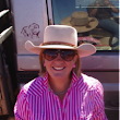 Outback Women Profile featuring Kate