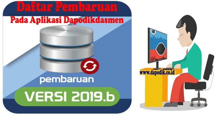 https://www.dapodik.co.id/2018/11/daftar-pembaruan-pada-aplikasi.html