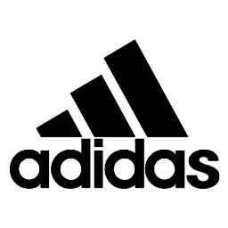 Logo Dream League Soccer Adidas