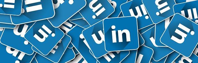 Business Model of LinkedIn