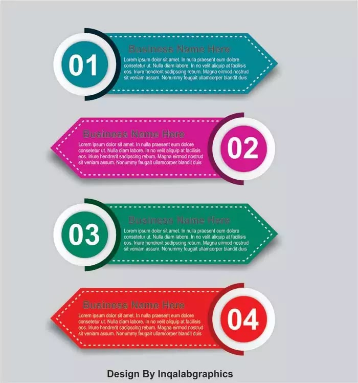 25+ Best Free Infographic Design Template Download - Canva infographic