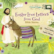 Easter Love Letters from God: Book Review