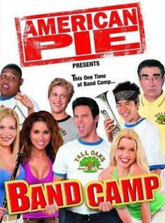 ver online American Pie 4, descargar American Pie 4, American Pie 4 español