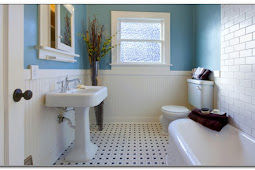 The Real Practical Tips About Bathroom Renovation
