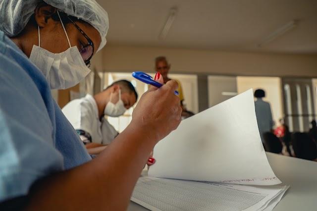 Anápolis: Unidades de saúde do Recanto do Sol e São José retomam atendimento convencional