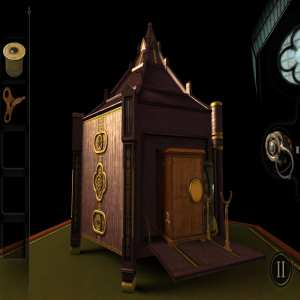 download the room two pc game full version free
