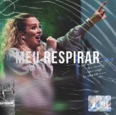Baixar Música Gospel Meu Respirar - Gabi Sampaio Mp3