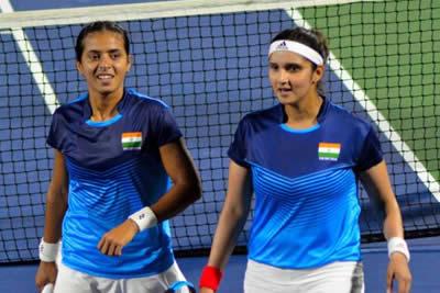 Saniya Ankita