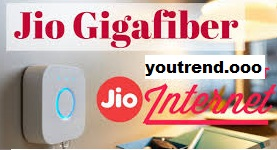 Jio GigaFiber Registrations – Where and how to Apply, Vital Dates and More!