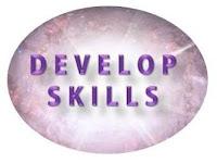 http://gumersindomeirino.com/develop-skills-desarrolla-habilidades