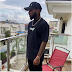 Davido celebrates Sallah holiday with few friends on a luxurious sallah holiday treat (VIDEO)