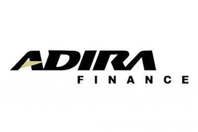 Lowongan PT. Adira Dinamika Multifinance Pekanbaru September 2019