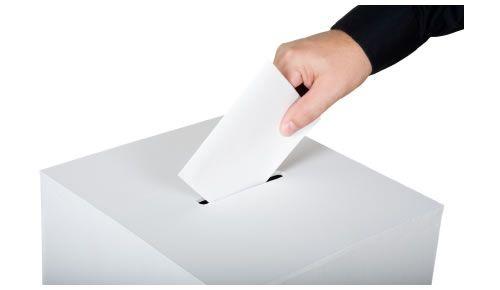 Δυο κάλπες στην Ερμιονίδα για την εκλογή επικεφαλής του νέου πολιτικού φορέα της Δημοκρατικής παράταξης