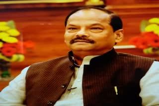 raghuvar-demand-minister-resignation