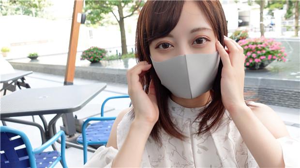 FC2 PPV 2050263 初撮影!!個数限定!【無修正】甘い声で誘惑する性欲旺...