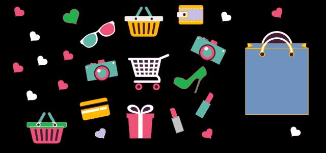 افضل المواقع الجديدة للتسوق اون لاين من الانترنت للعرب 2020