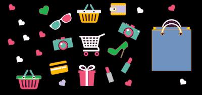 افضل المواقع للتسوق من الانترنت والدفع عند الاستلام في الوطن العربي