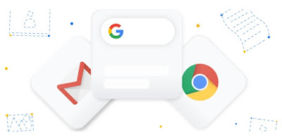 วิธีง่ายๆในการค้นหาข้อมูล Google ใน iOS14 โดยไม่เสียเวลาเข้าเว็บก่อน