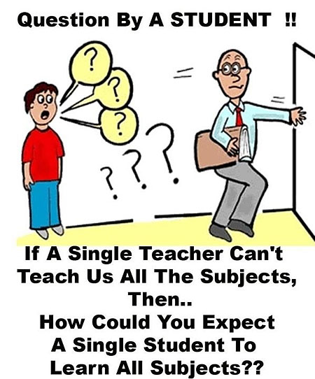 Teacher Student Funny Quotes: Teacher Quotes