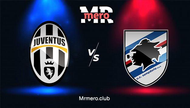 مباراة يوفنتوس ضد سامبدوريا يلا شوت مباشر اليوم الدوري الإيطالي 2021-2022