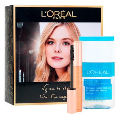 L'Oréal Paris Paradise Extatic