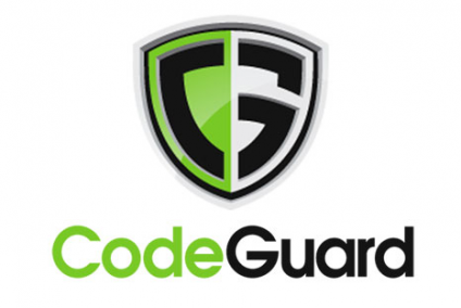 [GIVEAWAY] CodeGuard Lifetime [One-stop solution for website protection]