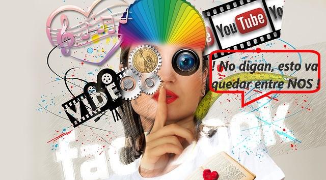 derecho a la privacidad y las redes sociales