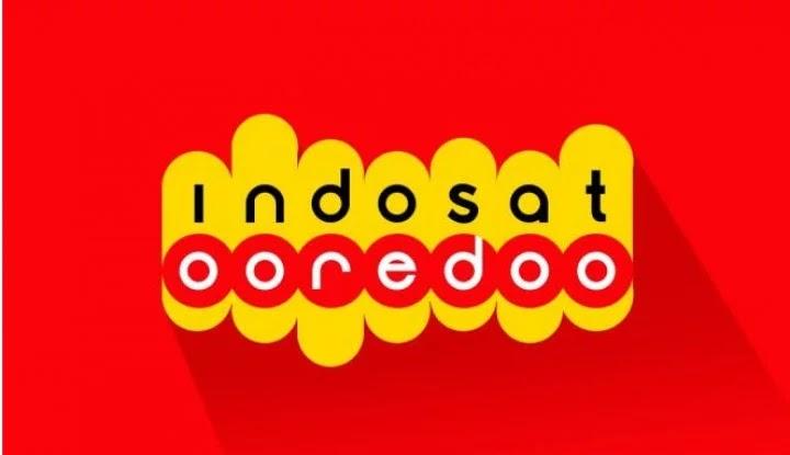 Beberapa Direksi Indosat Dipolisikan Gara-gara Ini