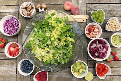 pantangan buah untuk diabetes