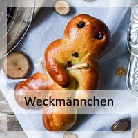 https://christinamachtwas.blogspot.com/2018/12/stutenkerle-weckmanner-weckmannchen.html
