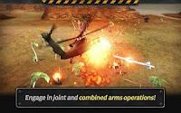 Download Game Battle Islands v2.2.1 Mod Apk Unlimited ...