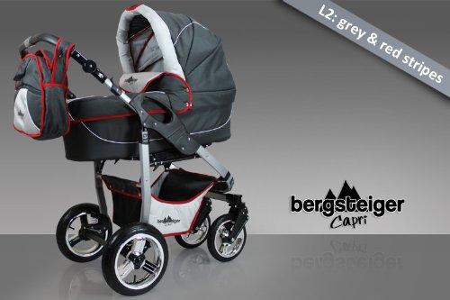 rebecca desire kinderwagen. Black Bedroom Furniture Sets. Home Design Ideas