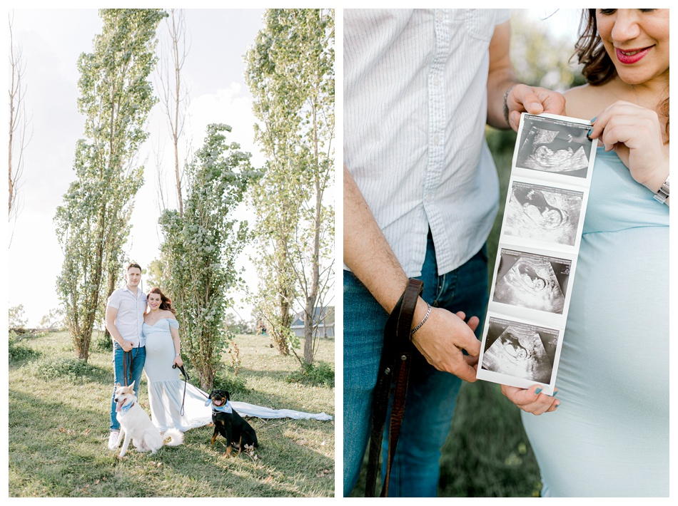 nj-maternity-session-maternity-photography-overpeck-park