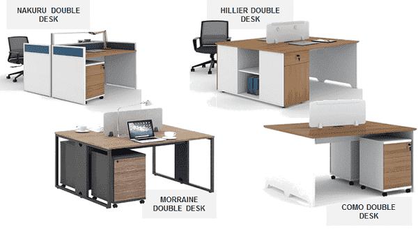harga meja kerja untuk kantor
