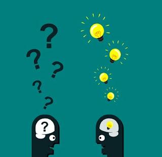 Motivasi Sukses - Empat (4) Hal Yang Akan Membuat Waktumu Terbuang Sia - Sia