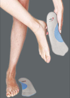 Medical Arch Orthosis
